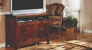 Entertainment Centers & TV Stands Martin s Furniture & Appliances