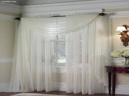 Valances For Bedroom Fresh 17 Best Ideas About Sheer Curtains On Pinterest  Neutral Bedroom Curtains Curtains For
