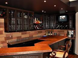 Above Segment Enjoying Your Day Personal Cool Home Bars