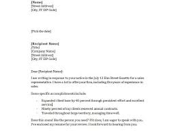 Perfect Examples Of Email Cover Letters For Resumes 34 On Simple