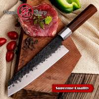 <b>Japanese</b> Cooking Tools Australia | New Featured <b>Japanese</b> ...