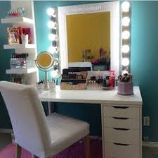 best lighting for makeup vanity. bedroom vanity set is a favorite of every woman it very comfortable can use as place to store your cosmetics sit best lighting for makeup