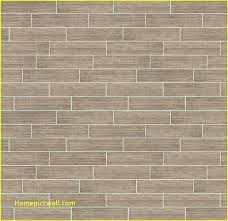 Stone Look Floor Tile Stone Tile Wall Texture In Grey Colour Stone