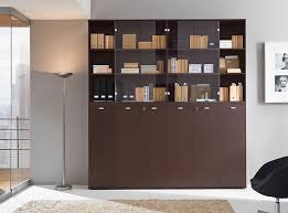 library unit furniture. Italian Office Library Unit VV LE5074 Larger Image Furniture Y