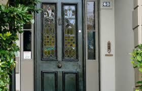 Door Horrible Replacement Glass For Front Door Sidelights Trendy