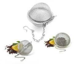 tea infuser — купите {keyword} с бесплатной доставкой на ...