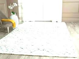 jewel tone area rug target 6 x 8 furniture good looking rugs gray contemporary fascinating outdoor jewel tone 8 x rug