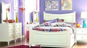 little girl bedroom furniture white – thegaddygroup.info