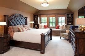 bedroom furniture. Unique Furniture Sassy Dark Bedroom Furniture Design Inside