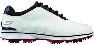 skechers shoes. skechers go golf pro shoes