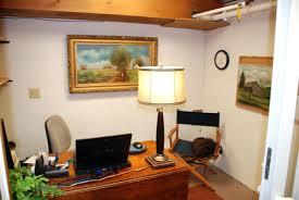 best office paint colors. Best Office Paint Colors. Great Colors: Mesmerizing Good Ideas Color Wall Contemporary Colors C