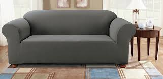 couch covers big lots. Modren Big Sectional Couch Covers Big Lots With I