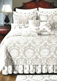 c and f enterprises providence bedding best s and s home decorating company has providence c and f