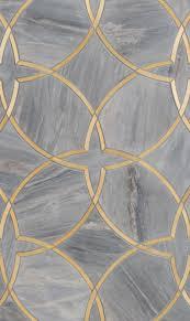 Circle Tiles 175 Best Tile Images On Pinterest Tiles Bathroom Ideas And
