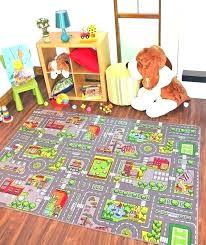 childrens rugs ikea kids rugs kids rugs car rug for kids rugs town road map city rug play childrens rugs australia ikea