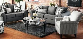 Value City Furniture Cincinnati Reviews Valuecityfurniture