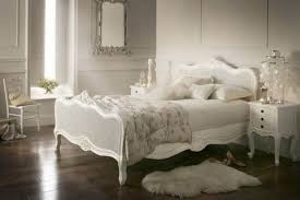 Bedroom Vintage White Bedroom Furniture French Provincial Twin ...