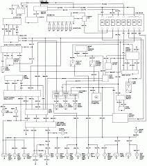 wiring diagram 1974 toyota fj40 wiring diagram haynes1973fj40 centech wiring harness fj40 at Fj40 Wiring Harness