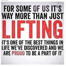 Lifting Quotes Best Lifting Quotes QuotesLifting Twitter
