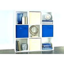 closetmaid cubeicals 3 cube storage bench baskets bins for closet medium size of linen sweaters closetmaid storage cubes