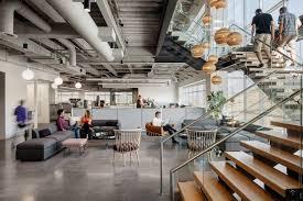 office lobby interior design office room. Ancestry Office By Rapt Studio Lobby Interior Design Room