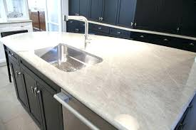ikea laminate ikea laminate countertops awesome white quartz countertops