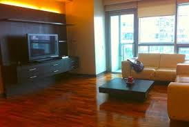 Superior Stunning Beautiful 1 Bedroom Condo For Rent 3 Bedroom Condo For Rent In  Makati 4585