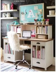 best 25 girl desk ideas on teen girl desk tween girl for brilliant residence desks for teens designs