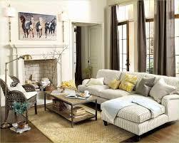 Wohnzimmer Renovieren Neu Beautiful Wohnzimmer Renovieren
