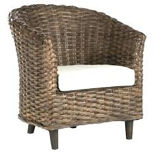 iron accents home garden vancouver bc accent and better homes gardens round table elegant rattan chair