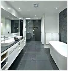 s grey bathroom wall tiles wickes