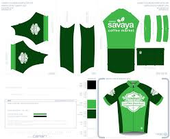 Press alt + / to open this menu. Coffee And Cycling Go So Great Savaya Coffee Market Facebook
