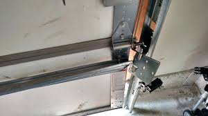 tighten garage door chain large size of garage door opener installation chamberlain