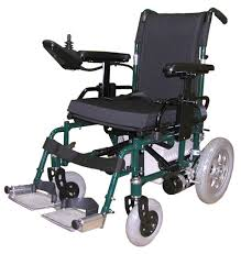 Image result for electric wheel chairs
