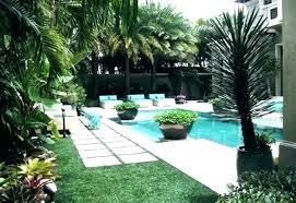 florida landscape design pictures landscape design landscape design landscaping in ideas network south landscape