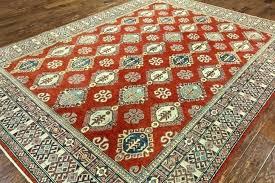 9 x area rugs rug wayfair 7x9