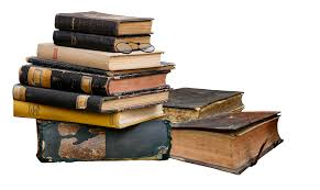 woods used for furniture. Book Read Wood Antique Old Isolated Training Stack Furniture Education Spine Cash Worn Literature Woods Used For