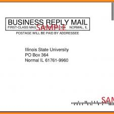 how to address a letter with a po box how to write a po box address on a letter images letter format