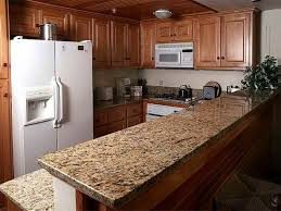 häusliche verbesserung how to paint kitchen countertops look like granite laminate that 1