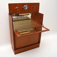 teak retro furniture. Danish Teak Retro Drinks Cabinet Vintage 1960\u0027s Furniture 0
