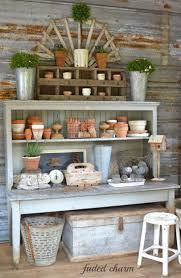 Potting Benches 25 Best Eclectic Potting Benches Ideas On Pinterest Eclectic