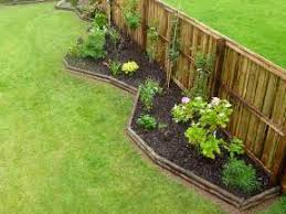 Small Picture Backyard And Garden Design Ideas Magazine Physicians Council
