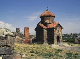Картинки по запросу путешествия по армении