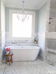 Home Design  Freestanding Tub With Shower Head Popular In Spaces Free Standing Tub With Shower