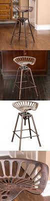 26 inch bar stools. Full Size Of Bar Stoolsnch Walmart Ashley Furniture Swivel Target Blinds Lcd Tv Mini Seiki Archived 26 Inch Stools -