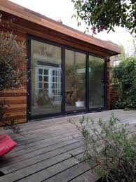 build a garden office. \u201cFrom First Contact, Through Design, Build And Finishing Of Our Garden Office, Michael Has Proven Himself The Consummate Professional. A Office