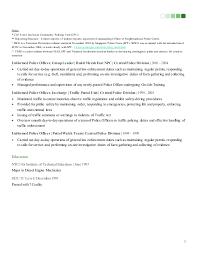 zaninibrahim resume linkedin   including budget planning 2