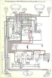 2000 vw new beetle wiring diagram beetle wiring diagram 2000 vw 2000 vw new beetle wiring diagram new beetle wiring diagram wiring diagram beetle 2000 volkswagen beetle