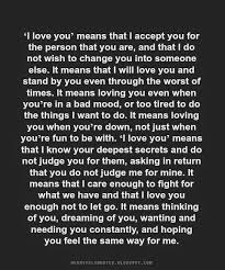 Sweet Quotes Awesome Sweet Quotes For Him Beautiful 48 Striking Love Quotes For Him With