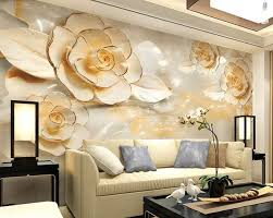 trending living room wall decor ideas 2021